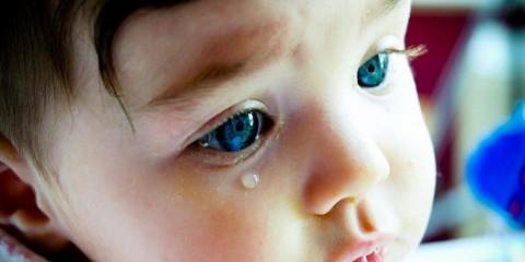 ребенок-плачет (1)