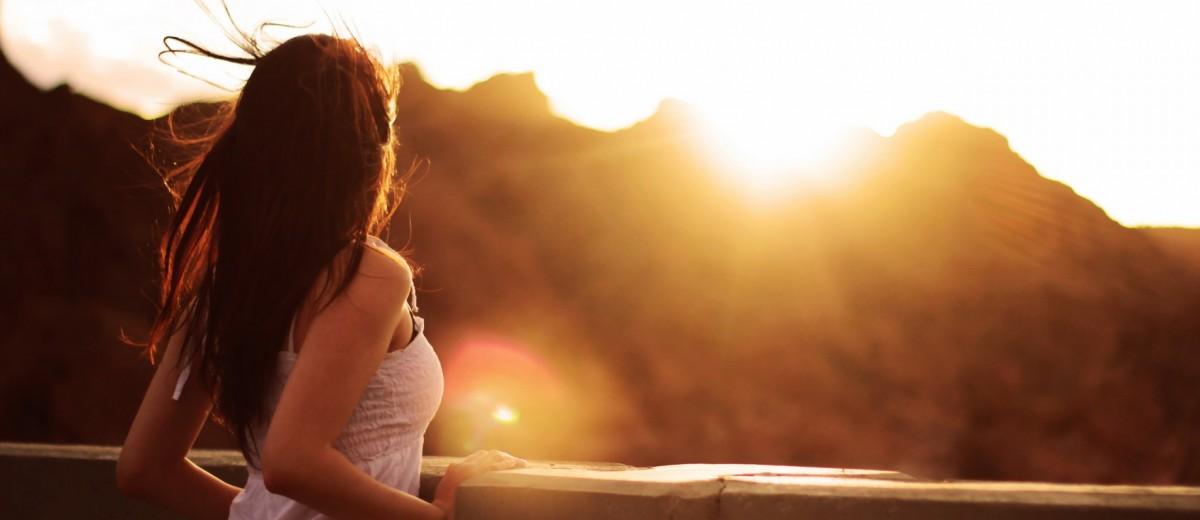 Влюблённость на расстоянии: 10 способов не сойти с ума