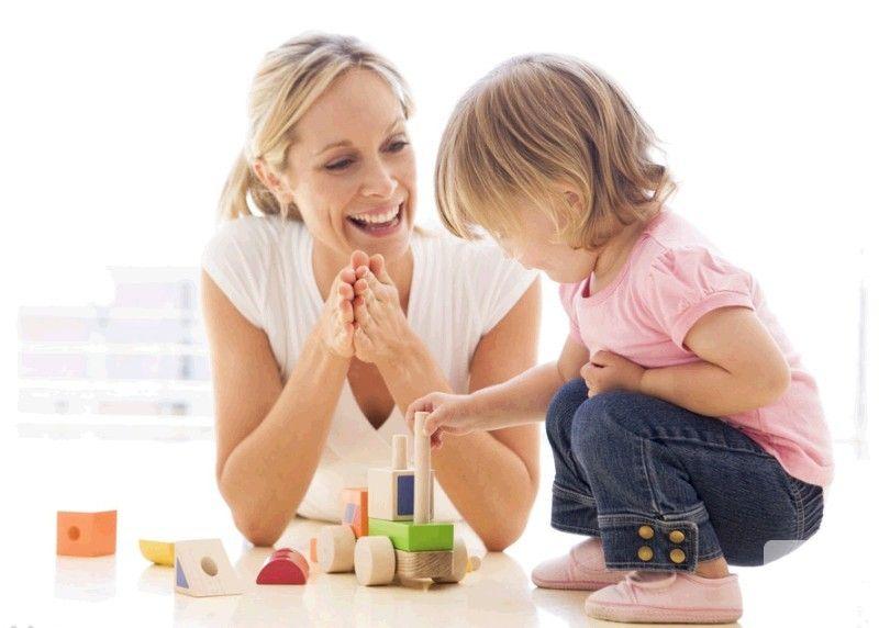Хотите замотивировать ребенка? Эти советы действуют