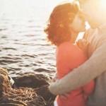 6 вещей, о которых я хотела бы знать до брака