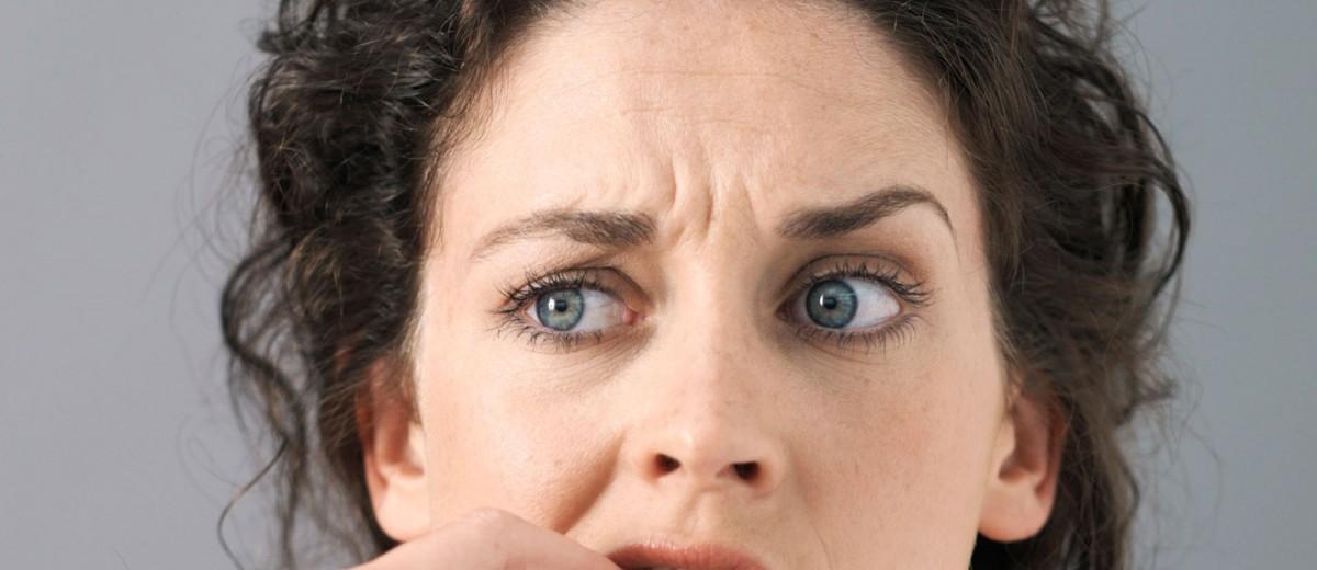 5 способов победить беспокойство