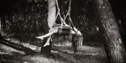 children-photography-summertime-izabela-urbaniak-21