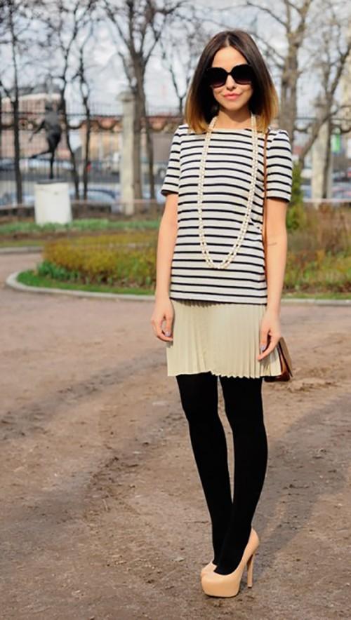 10 ошибок при выборе одежды
