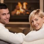 Как перестать злиться на мужа