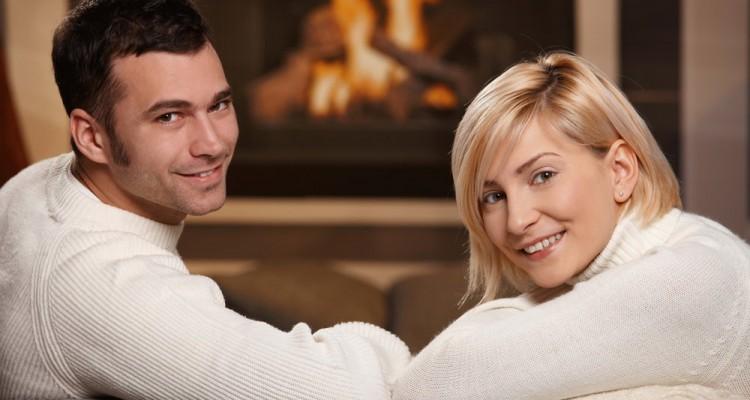 Как не раздражаться на мужа