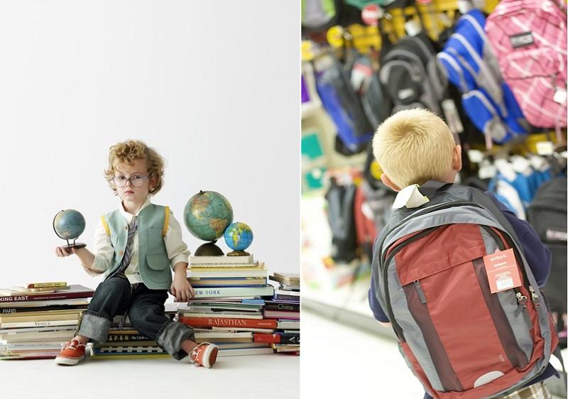 Себе на заметку.10 школьных привычек на всю жизнь. (фото) - фото 9