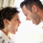 О том, как родители иногда говорят со своими детьми