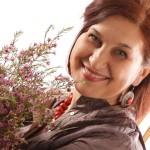 Марина Верналис: «Находить счастье в самой себе меня научили дети»