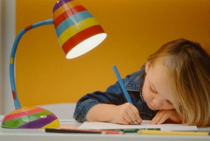 Школа жизни.Как не готовить уроки? (фото) - фото 1