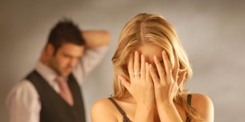 разочарование-в-браке