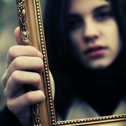 зеркало 1