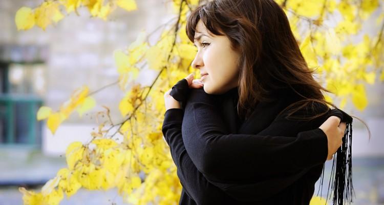 Как жить без проблем и трудностей