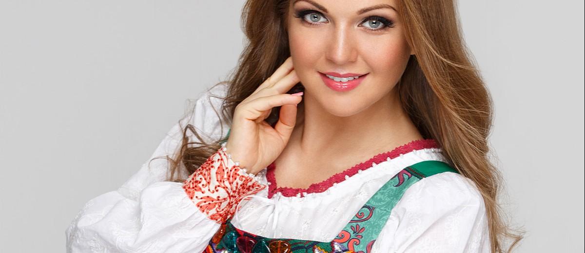 Песни Русских Певиц