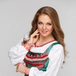 Марина Девятова: «Я грозилась разобрать пианино на дрова!»