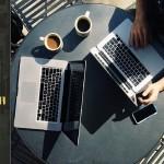 10 советов для фрилансера по соблюдению режима