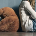 Отцы и дети: замкнутый круг обиды