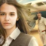 Фильм «Родина» : изгнание из рая