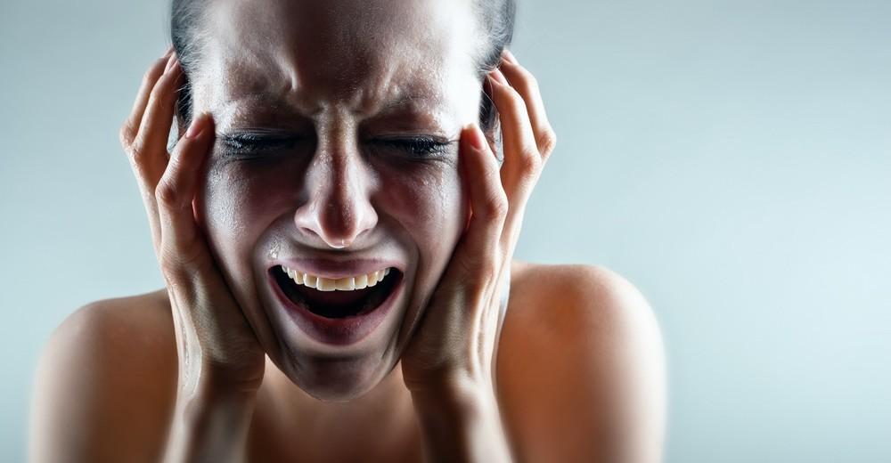 Как распознать супружескую ложь зевота