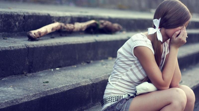 1404152973_1338708621_sed-girl-ooilovesongoo