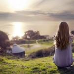 Как перестать выживать и начать жить