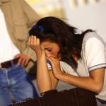 «Любовная зависимость», или Где проходят границы наших земель?