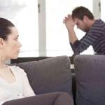 Обесценивание: скрытый яд в отношениях