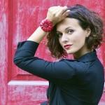 Екатерина Плотко: «Просто жить, любить, прощать, служить»