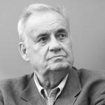 Эльдар Рязанов. Реквием по теплоте
