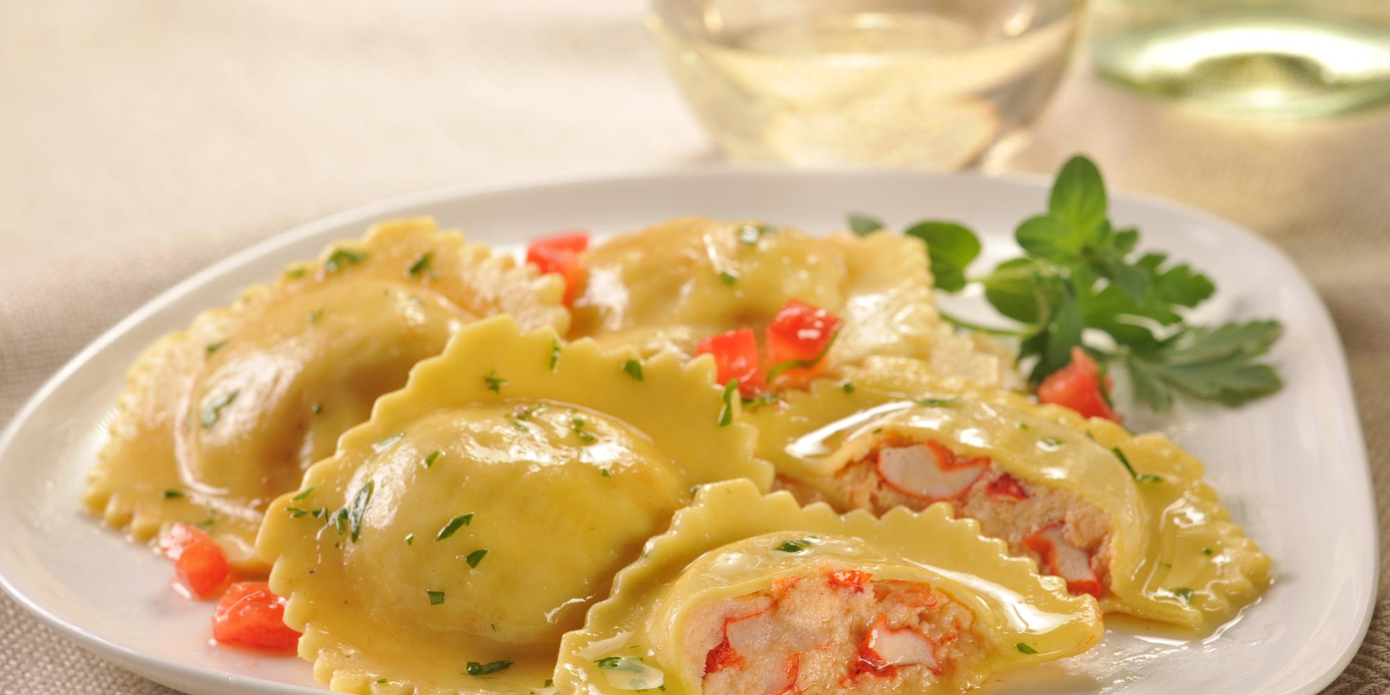 Lobster-Ravioli-NJP_Lbstr_Rav3-2000x1000