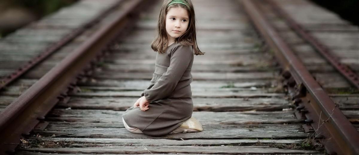 Убеждения, защиты и сферическая девочка в вакууме