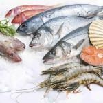 10 постных рыбных блюд