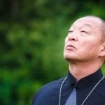 «Иерей-сан: исповедь самурая»: вера, доблесть и стиль