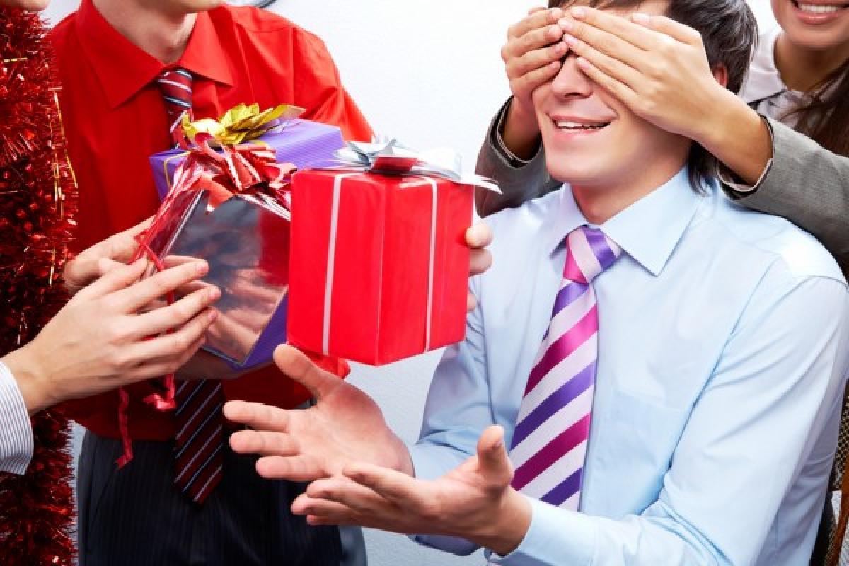42% россиян готовы не отмечать праздники в самоизоляции