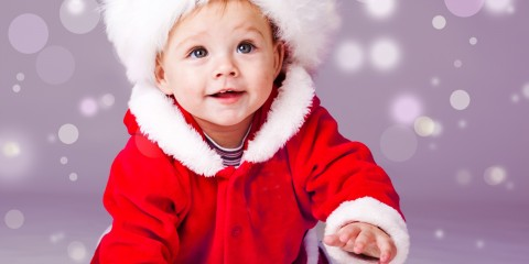 baby-boy-santa-hd-wallpaper
