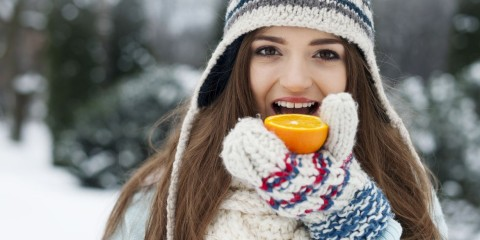 how-to-stay-healthy-this-winter