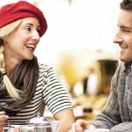 Тепло или холодно: ошибки в начале отношений