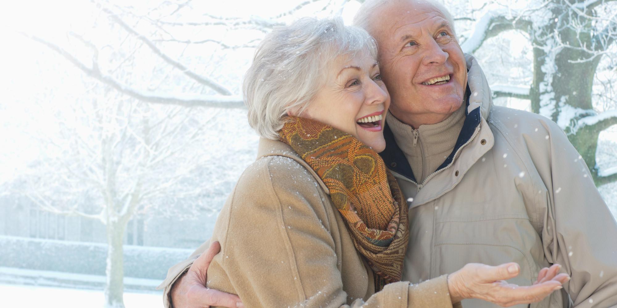 10 шагов и одно решение на пути к здоровому образу жизни