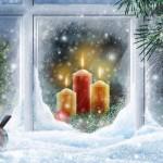 Лучшие рождественские рассказы