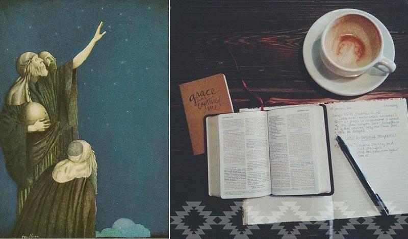 10 слабостей, в которых обвиняют христиан