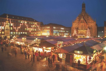 Nuremberg-Christmas-market-an-amazing-local-attraction