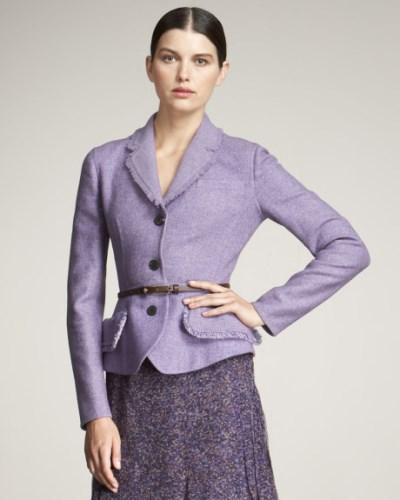 барный пиджак 3