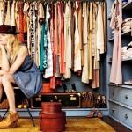 10 универсальных вещей женского гардероба