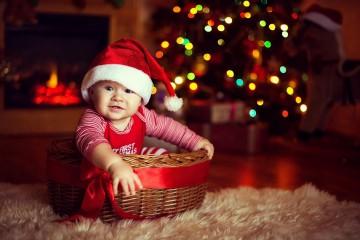 christmas_baby_dresses