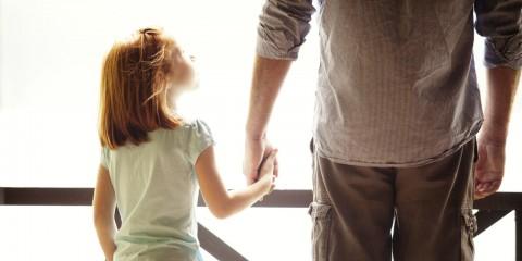 o-DAD-AND-DAUGHTER-facebook