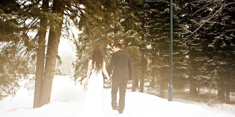 outdoor-winter-wedding-photography-snowy.original