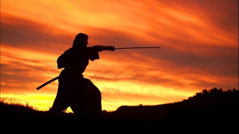 priklyuchenie_tom_kruz_posledniy_samuray_drama_1920x1080