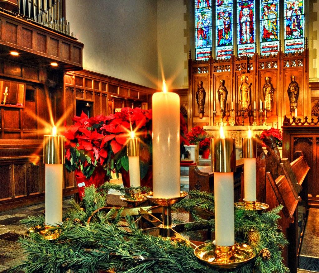trinity_tulsa_advent_candles
