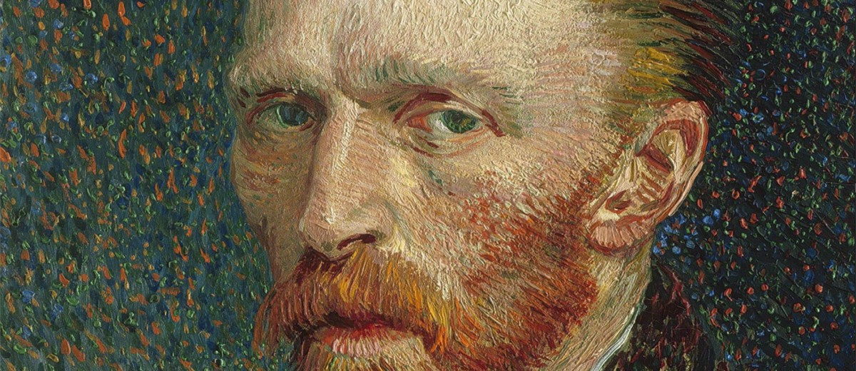 a biography of vincent van gogh a dutch post impressionist painter Post-impressionism hometown: zundert, netherlands vincent van gogh page's content introduction biography van gogh was a largely self-taught artist who went on to change the face of post-impressionism forever a troubled yet highly-skilled painter, van goghs work was an outlet.