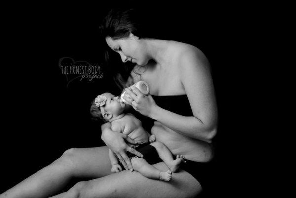 Тело рожавшей женщины смотреть фото бесплатно фото 687-127