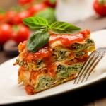 Итальянцы — не бабники, а спагетти болоньезе — не паста! (+ Рецепт)